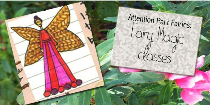 fairymagicclasses