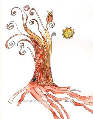 treecopy