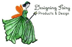 designingfairylogo