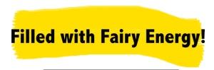 fairyenergy