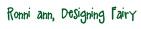 designingfairysig