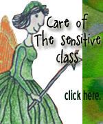 care of the sensitive class