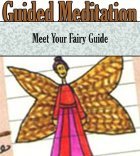 fairyguidemed