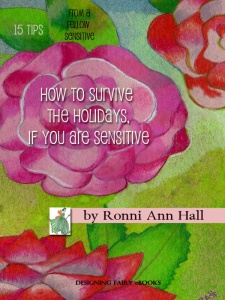 Cover for Holidays help copy