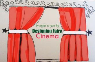 designingfairycinemause