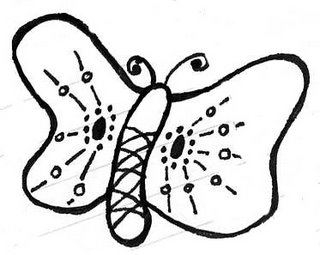 butterfly.1