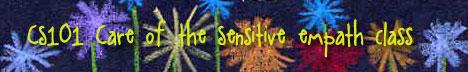 care-of-sensitive
