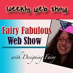 weeklywebshow