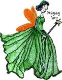 fairywithoutorange with name