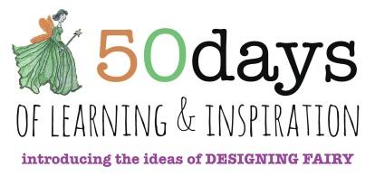 50days