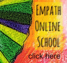 empathschool