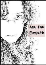 Asktheempath