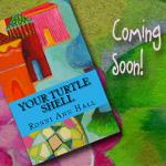 turtleshell