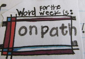 wordforweek