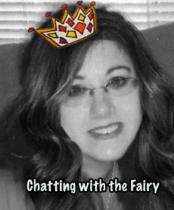 chattingwitfairy