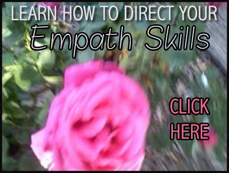 empathskills