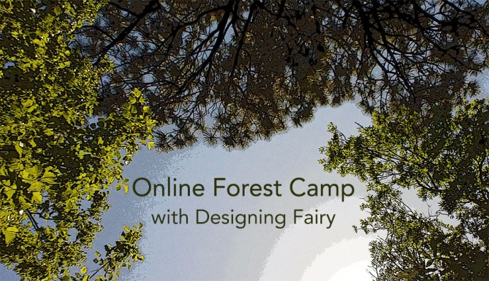 onlinecamp1