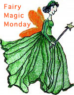 fairymagicmonday