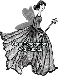 clearexpectations