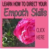 empathskillsad