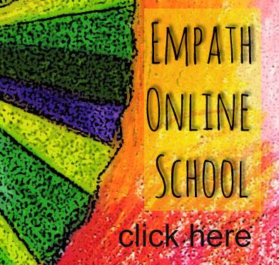 empathschool