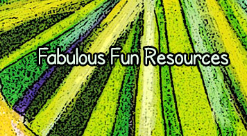 fabulousfunresources