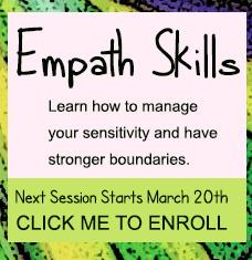 empathskillsad2