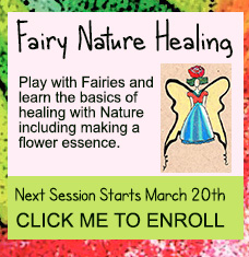 fairynaturehealing