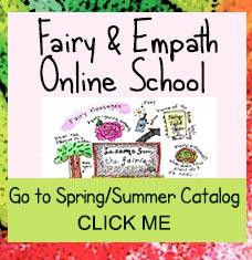 fairyonlineschoolad