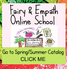 fairyonlineschoolad