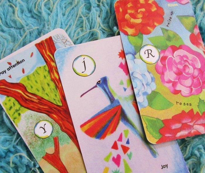 weekscards