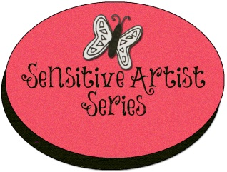 sensitiveartistseries